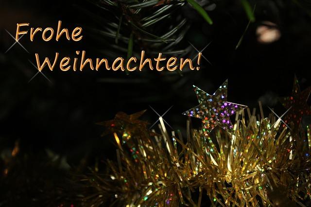 Weihnachtsgrüße Grundschule.Grundschule Gundersheim Weihnachtsgrüße